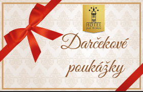 darcekove_poukazky.png