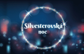 silvester.png