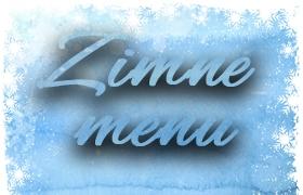 zimne_menu_banner.jpg