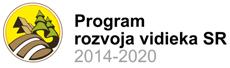 logo prv 2014 2020